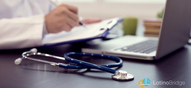 Medical Translation in Latin America-02
